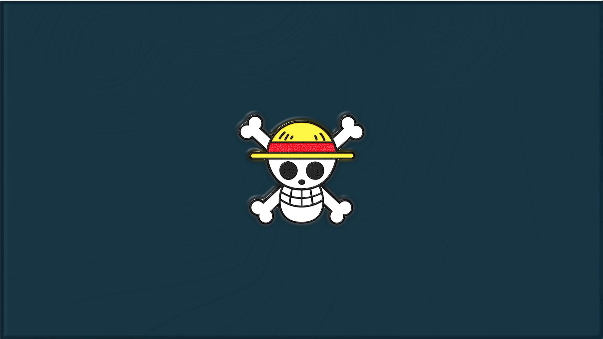 One Piece, identité japonaise